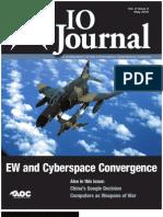 IO Journal Vol2Iss2 0210