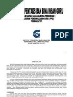 2.0 PANDUAN PENTAKSIRAN BIG PPG FASA 1.doc