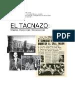 Tac Nazo