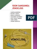 Presentacion Final Parenteral