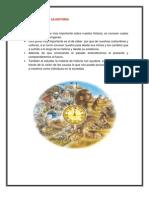 actividades de historia.docx