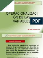 Módulo_1_Operacionalización de Variables