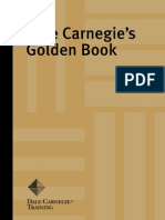 GoldenBook Italy