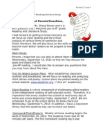 pre-ap syllabus 2012-2103