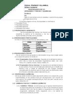 PRACTICAS  N-¦ 03 04 Y 05 (1)