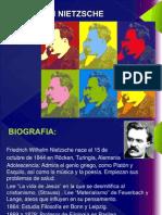5-vitalismo-120311001409-phpapp01
