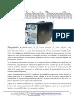 Mantenimiento_Preventivo