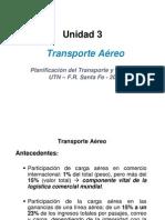 Unidad_3_-_Transporte_Aéreo_2009