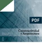Constructividad+y+Arquitectura+ +eBook+ +Version+Completa