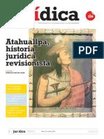 JURIDICA_329