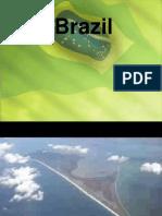 Cs Brazil Final