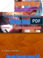 Adherencias - Alvarado Menendez,Aaron