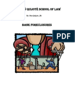 How to Combat Bank Foreclosures_050210