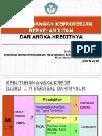 Sistem Pkb & Laporannnya