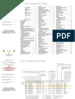 Soc Fall Courses 2012-08-10