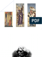 Encylopedia of Freemasonry - Vol 1