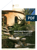 Ecopractica Permacultura