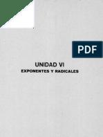 exponentes_radicales