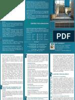 Final Brochure q 11