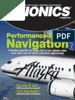 Avionics September 2012