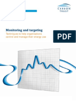 Targeting & Monitoring _management Guide UKCT2006