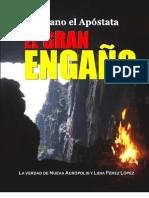 44611594 El Gran Engano