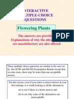 Interactive Questions 05