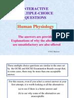 Interactive Questions 06