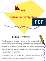 0ef99Indian Fiscal System