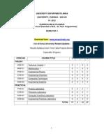 1stsem-syllabus anna university