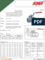 Product-range PDF Product Cataloge