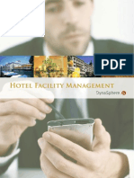 DynaSphere Facility Management