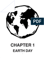 01_Earth_Day