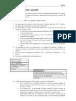 P3 - QuintoCar2