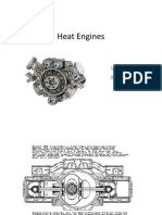 Heat Engines 1(2)