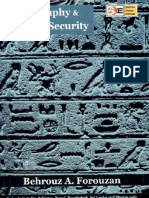 Information Security By Atul Kahate Pdf