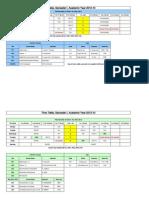 Time-Table-2012-13-Sem1-TT-25-07-2012