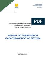 Manual Cad Fornecedor v1