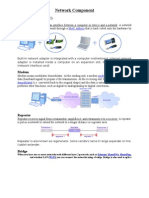 Network Component1
