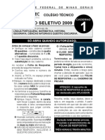 COLTEC_2009_caderno_1