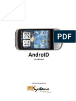 androidsitp_2