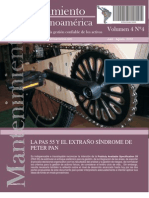ML Mantenimiento en Latinoamerica 4-4