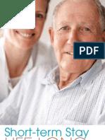 Genesis Healthcare Profile.pdf