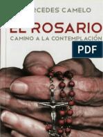 Carmelo, Mercedes - El Rosario Camino a La Contemplacion