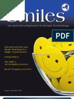 Smiles Aug Sep09