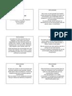 práticas de propaganda - aula 04 - FAPEN 2011-2