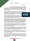 MTB - CONCLUIDA LA ELECCION DE LA CUT
