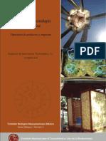Catálogo de tecnología alternativa Espacios de Innovación Tecnológica