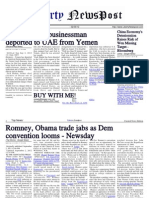 Liberty Newspost Sept-02-2012