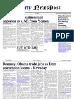 Liberty Newspost Sept-02-2012